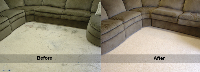 Barrie Upholstery Steam Cleaning Full Steam Carpet Care